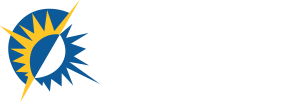 logo Carrefour Jeunesse Emploi Sherbrooke - Closure of the CJE during the holidays