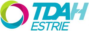 TDA/H Estrie; Carrefour jeunesse-emploi; Sherbrooke