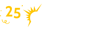 logo25ans Carrefour Jeunesse Emploi Sherbrooke - Social integration projects