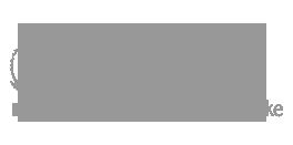 concertation - Carrefour jeunesse-emploi de Sherbrooke