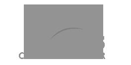 csrs - Carrefour jeunesse-emploi de Sherbrooke