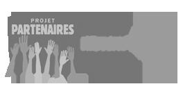 partenaire - Carrefour jeunesse-emploi de Sherbrooke