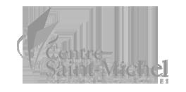 stmichel - Carrefour jeunesse-emploi de Sherbrooke