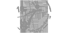 tremplin - Carrefour jeunesse-emploi de Sherbrooke